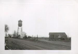 06 Dec 21 1946 (2)