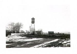 09 Feb 14 1947 (1)