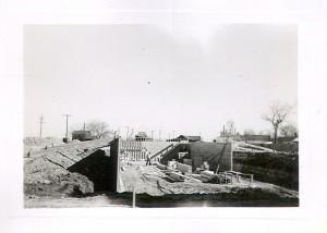 14 Feb 14 1947 (6)