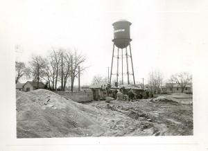 22 April 14 1947
