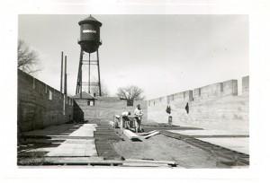 24 April 14 1947 (2)