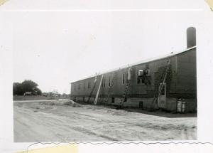 28 May 1947