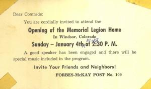 32 January 4 1948